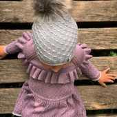 Kleid Peppin jetzt 30% günstiger 👗🍂🐑  Ich wünsche euch einen schönen Abend 🌛😙  #merino #merinowolle #wolle #wool #kindekleid #kleid #warmeingepackt #strickkleid #herbst #herbstkollektion #ausverkauft #natur #nachhaltigkeit #kidsfashion #mädchenoutfit #baby #kind #mamablogger #mamaleben #lebenmitkindern #onlineshopping #knitting #smallbusiness #merinomode