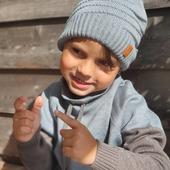 Mütze Suffolk & Pullover Lonk 😍  Schönen Sonntag euch 💙 www.merinomode.ch   #merino #merinowool #wolle #wool #kinderkleidung #kindermütze #pullover #qualität #nachhaltigkeit #onlineshopping #instaboy #kinderboutique #knitting #madeineurope #swissmom #kindermode #herbst2020 #winter #winterbekleidung #swissmom #mamablogger #kind #baby #merinomode
