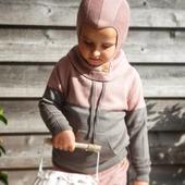 Schlupfmütze ist ein absoluter Bestseller während den kalten Herbst und Wintertagen. Sie ist ein vollständiger Wärmeschutz für den Kopf, Hals und die Ohren ihres Kindes. 👍🐑🌱  www.merinomode.ch  #merino #merinowolle #wolle #wool #neuigkeiten #herbst2020 #neuekollektion #babyhose #balaklava #schlupfmütze #baby #kind #nachhaltigkeit #natur #quality #kniting #kindermode #mami #swissmom #swissshop #onlineshopping #instaboy #merinomode #boutique #kinderbekleidung