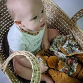 Decke Coolalee ist eine perfekte Idee für ein stilvolles Geschenk für Weihnachten 🎄 oder einen anderen besonderen Anlass 🥰🐑  Ich wünsche euch einen schönen Tag😘  #merino #merinowolle #wolle #Neuigkeiten  #kindermode #wollefürkinder #wollefürbabys #dasbestefürkinder #schwangerschaft #babyausstattung #babydecke #baby #kind #mama #wolldecke #decke #swissshop  #baby2020 #newbornbaby #neugeborenes  #thermoaktiv #atmungsaktiv #merinomode #swissmom #swissmomlife #mum #eco #natur #instababy