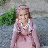 Stilvoll und Bequem👍 Stirnband Swiss und Cardigan PolyPay findest du unter: www.merinomode.ch  Ich wünsche euch einen sonnigen Tag🌞  #merino #merinowool #wollle #wool #cardigan #strickjacke #stirnband #altrosa #baby #kind #instagirl #mädchenmama #qualität #nachhaltigkeit #merinomode #herbst #herbstkollektion #neuigkeiten #neuekollektion #swissmom #mamaleben