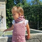 Der Frühling ist im Anflug!☀️🌸🌻  Dazu passend: Sensationeller Romper aus feiner Merinowolle von Meri Fairy 🛍  https://www.merinomode.ch/de/16-overalls  #merinowolle #wolle #wool #merinolove #lana  #kinderfashion #romperbaby #slowfashion #kinderbekleidung #baby2020 #baby2019 #rompers #herbst #mami #knitting  #babyausstattung #baby #kind  #swissmom #swissmomlife #schweiz #natur #babyoutfit #fashionkids #kinderoutfit  #vintagestyle #merinomode