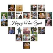 Happy New Year🥳❤😘  Ich wünsche Euch ein fantastisches Neues Jahr ❤  #merinowool #merino #wool #newyear #happynewyear #neuesjahr #frohesneuesjahr #merinomode