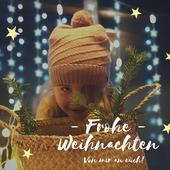 Die Weihnachtsengel höre ich singen ihre Glöckchen leise klingen. Alles Gute und ein frohes Fest, Zeit, die sich geniessen lässt. Im neuen Jahr bin ich wieder bereit und widme Euch gerne meine Zeit.  Ich wünschen Euch besinnliche Weihnachtstage, Glück und Zufriedenheit!🎄🎁👨👩👦  #merino #wolle #weihnachten2020 #merrychristmas #christmas #froheweihnachten #familie #family #timewithfamily #weihnachten