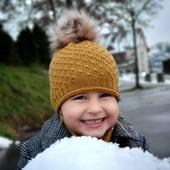Mütze Cormo aus weicher Merinowolle.🐑 Ein stilvolles und funktionales Accessoire 👍  www.merinomode.ch   #merino #merinowolle #wool #wolle #laine #merinos #mütze #strickliebe #knitting #strickmütze #nachhaltigkeit #qualität #newbrand #kindermode #winteraccessories #winterkollektion #winter #accessories #instagirl #kinderfashion #slowfashion #onlineboutique #mamablogger #mamaleben #swissmom #merinomode