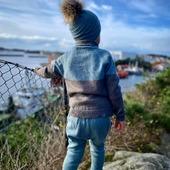 Ich wünsche euch einen schönen Samstagabend 😘🤗  www.merinomode.ch   #merinowolle #wolle #wool #knitting #strickliebe #kinderpullover  #natur #nachhaltigkeit #qualität #kindermode #fashionkids #outfitinspiration #mamablogger #mamaleben #swissmom #schweiz #herbst #herbsttrends #herbstmode #merinomode #mama #kind #boy