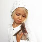 Mütze Poll in eurer lieblings Farbe ❤ Ein perfekte Begleiter für den Frühling 🌸☀️ #merino #merinowolle #wollkleidung #kinderkleidung #mütze #baby #kind #schwangerschaft #babyausstattung #newbornbaby #neugeborenes #babymütze #natur #merinomode #swissmom #swissmomlife #dasbestefürkinder #frühling #mode #frühlingsaccessoires #baby2020  #baby2019 #knitting