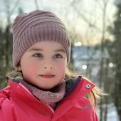 Mütze Suffolk und Schlauchschal Baweln 🐑🛍 www.merinomode.ch   Schönen Samstag euch😘❤  #merinowool #merino #wolle #wool #lana  #laine #winterbekleidung #winter #schlittenfahren #schneespass #schnee #wollkleidung #babyausstattung #mamablogger #swissmom #onlineshopping #onlineboutique #knittinglove #knitting #winterinswitzerland #mütze #pullover #slowfashion #nachhaltigkeit #merinomode